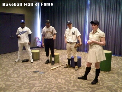 Baseball Hall of Fame.jpg