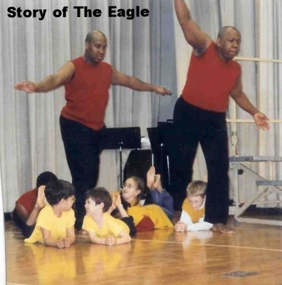 Story of the Eagle.jpg