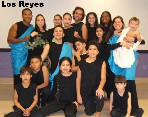 Los Reyes.jpg