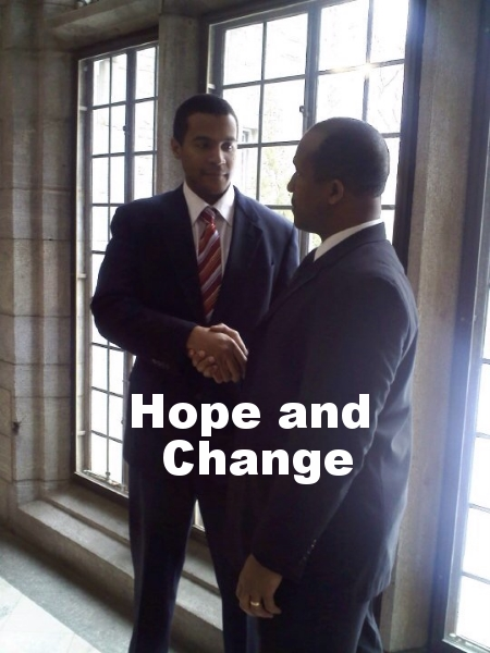 Hope and Change Promo Shot.jpg