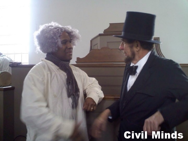 Douglass and Lincoln.jpg