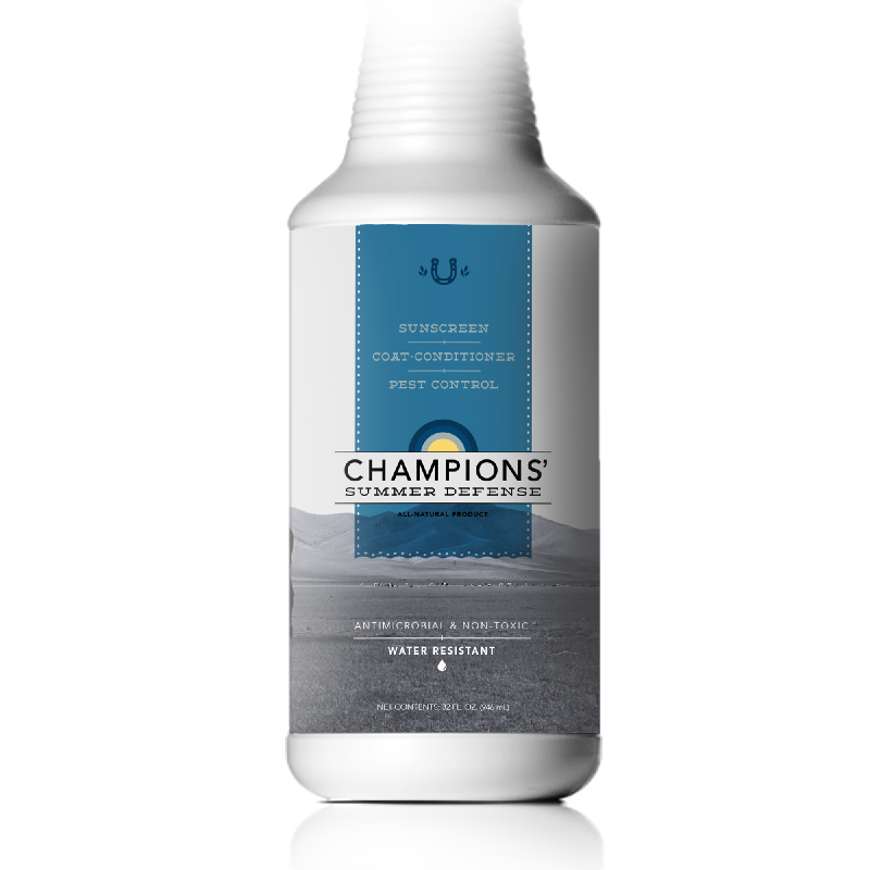 Champion's Products
