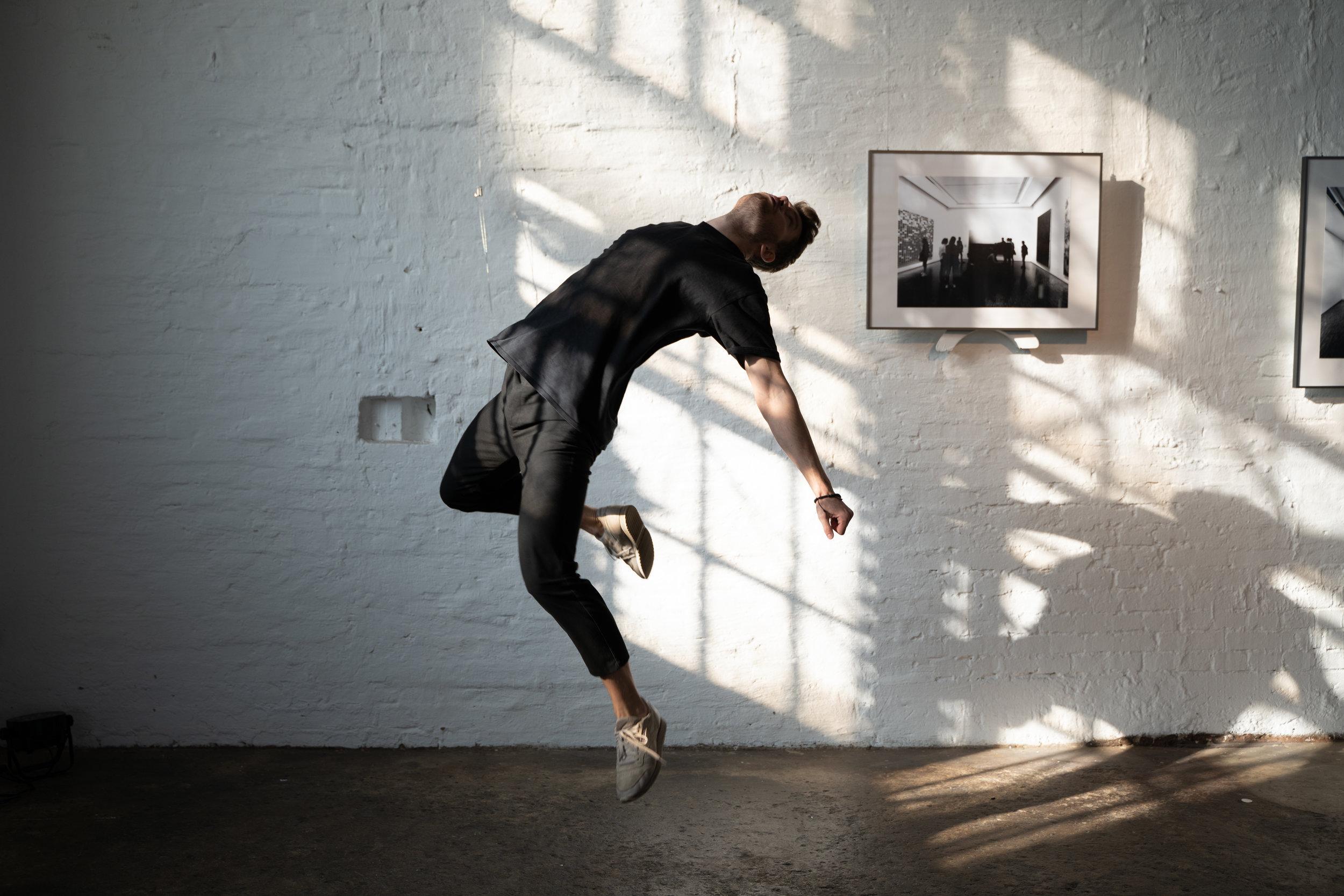 Alex_Heimer_Dance-Pose.JPG