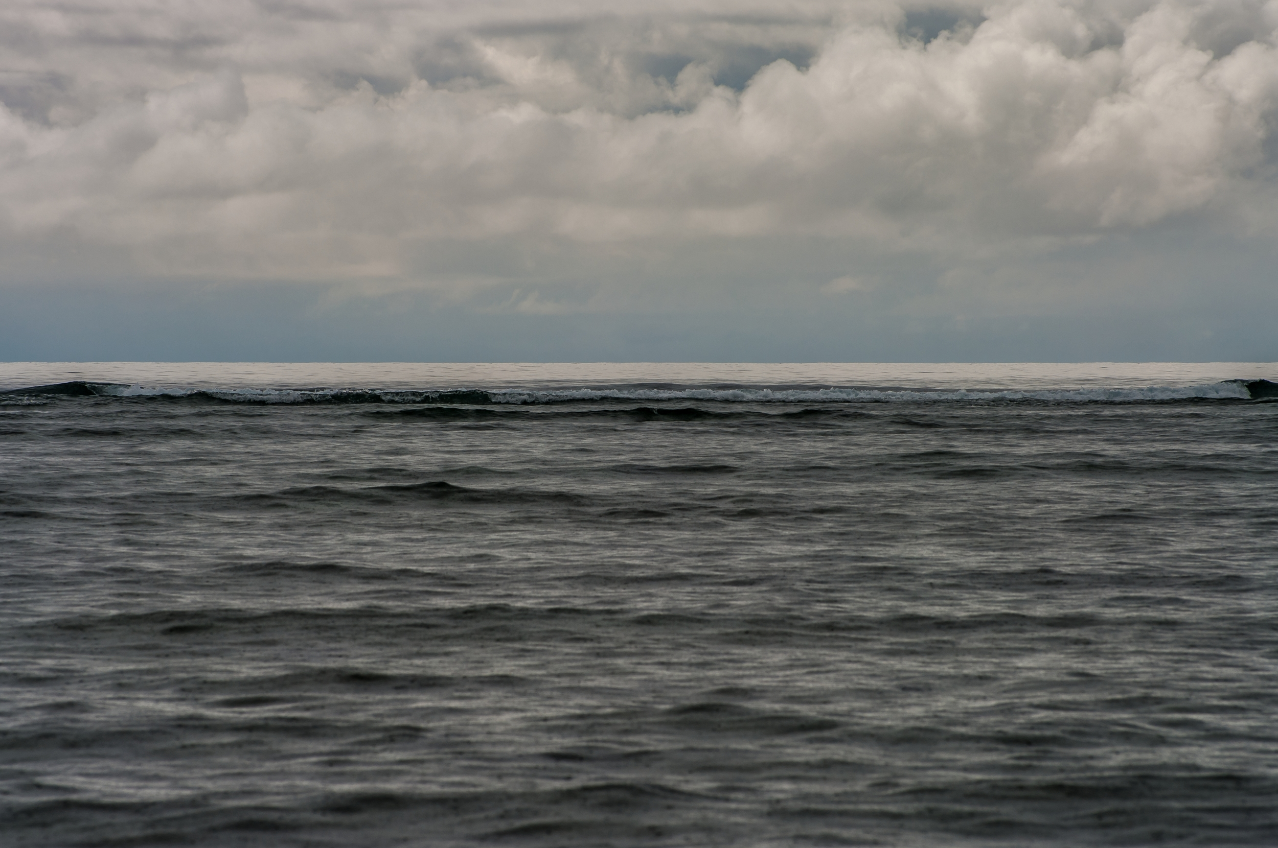 URIPIV ISLAND, VANUATU