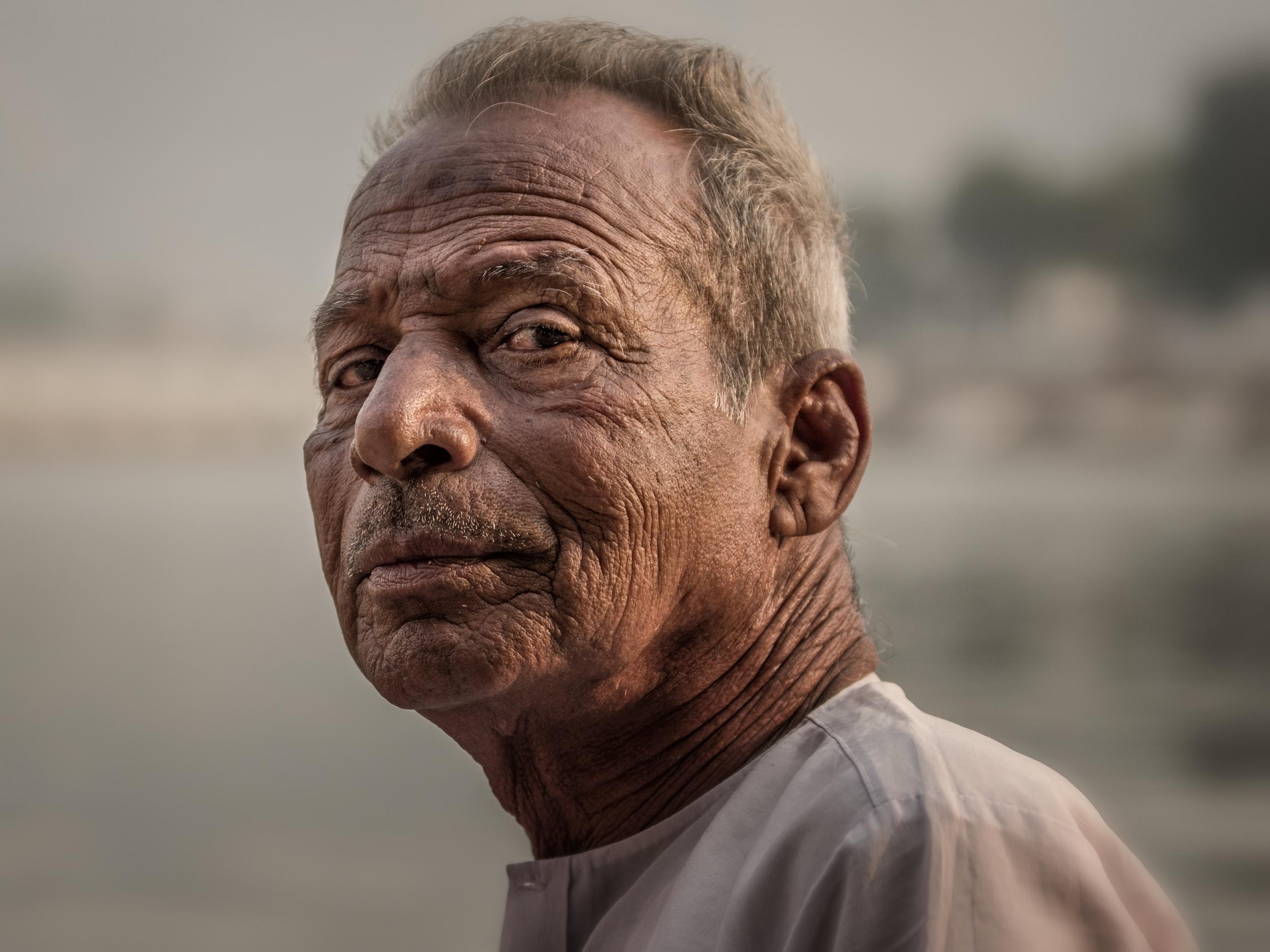 PUSHKAR, INDIA