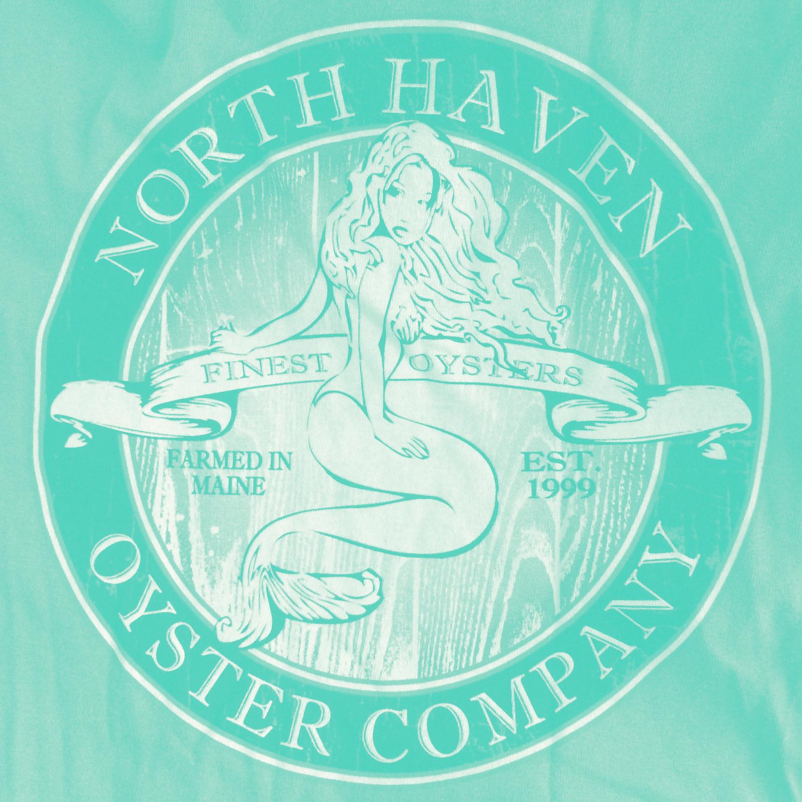 North Haven.jpg