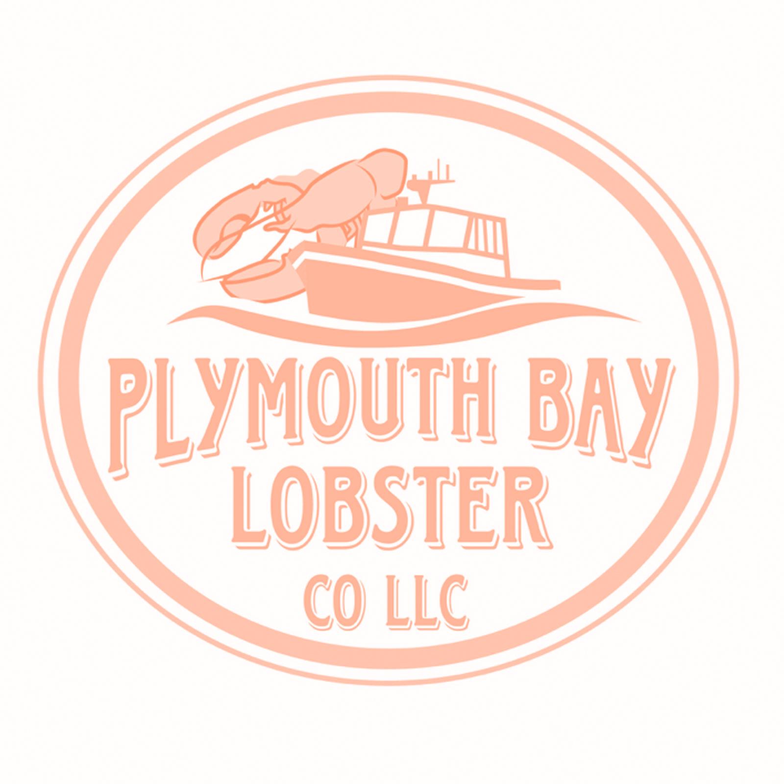 Plymouth Lobster.jpg