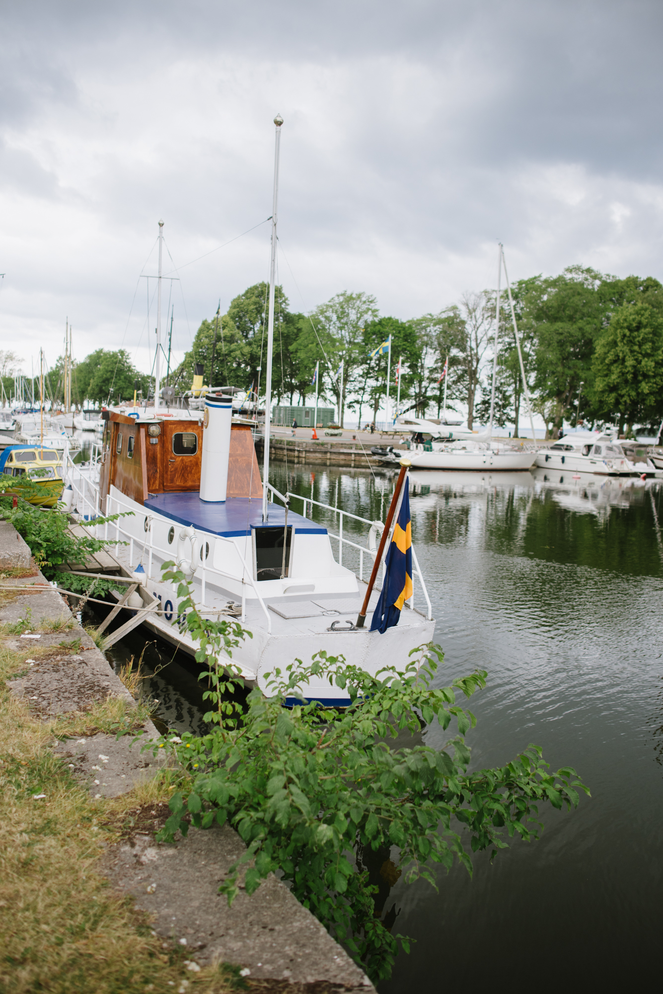 Sweden WEB-2961.jpg