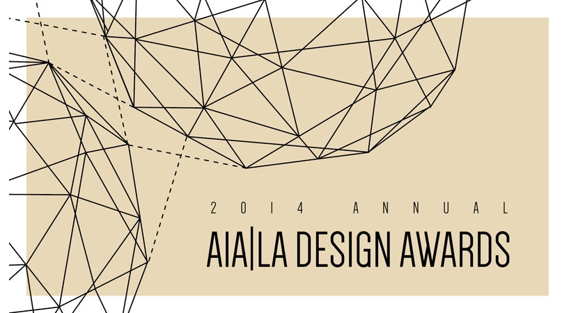 design-awards-splash-web.jpg