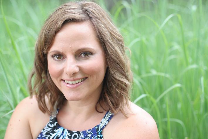 Kamaji Tree Kate Wilson 1