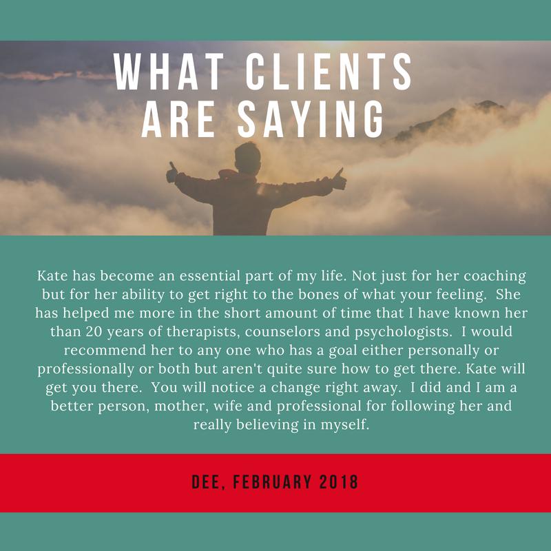 Kamaji-tree-life-coaching-business-coaching-hypnotherapy.png