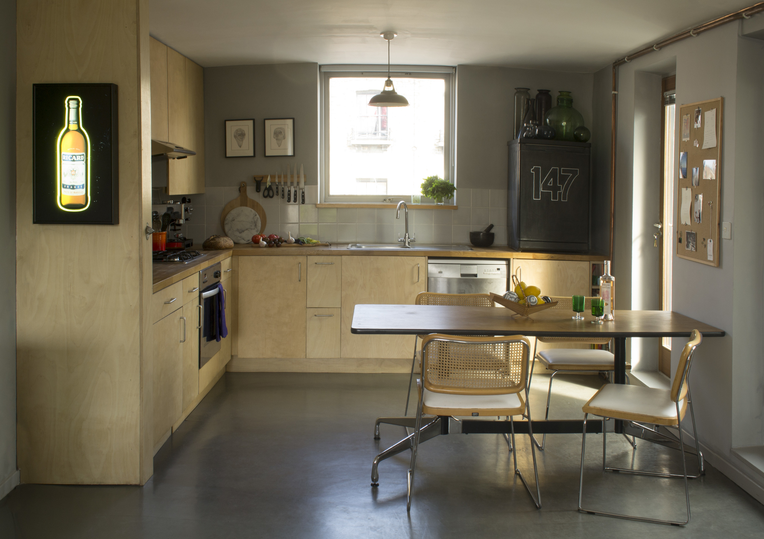 Kitchen 1.1 copy.jpg
