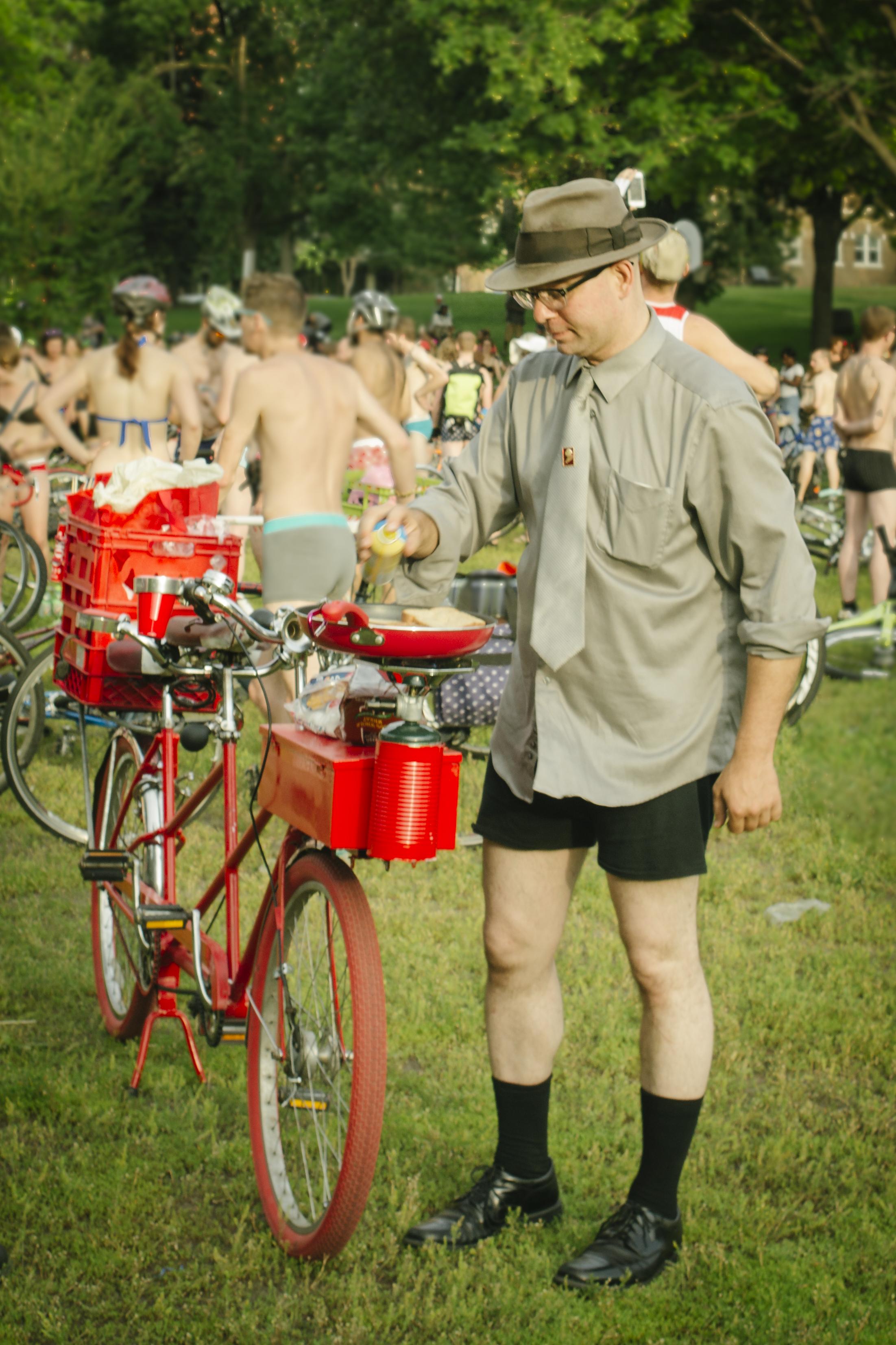 redbike-1_14656972223_o.jpg