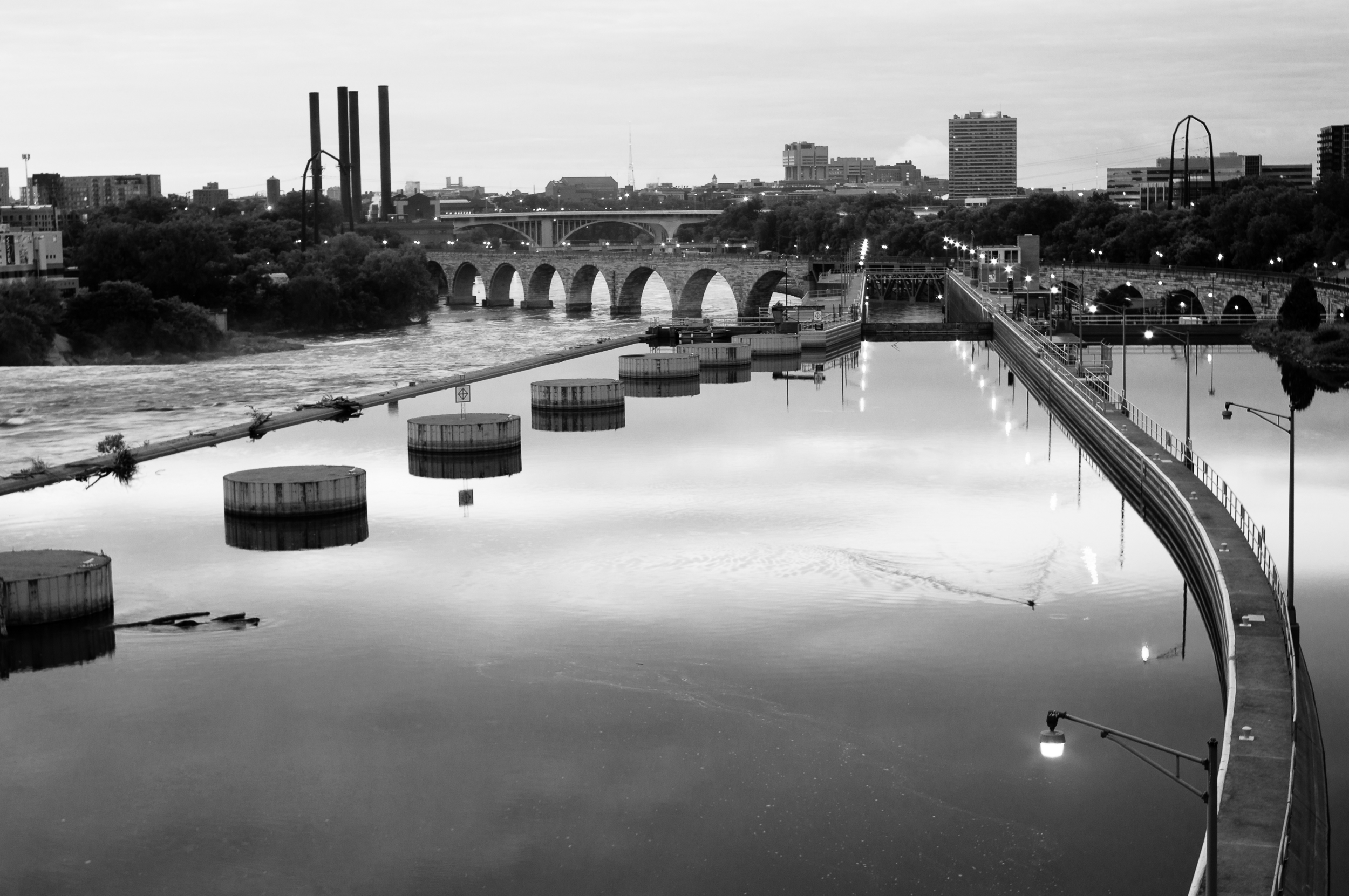 BridgesBWSS-1.jpg