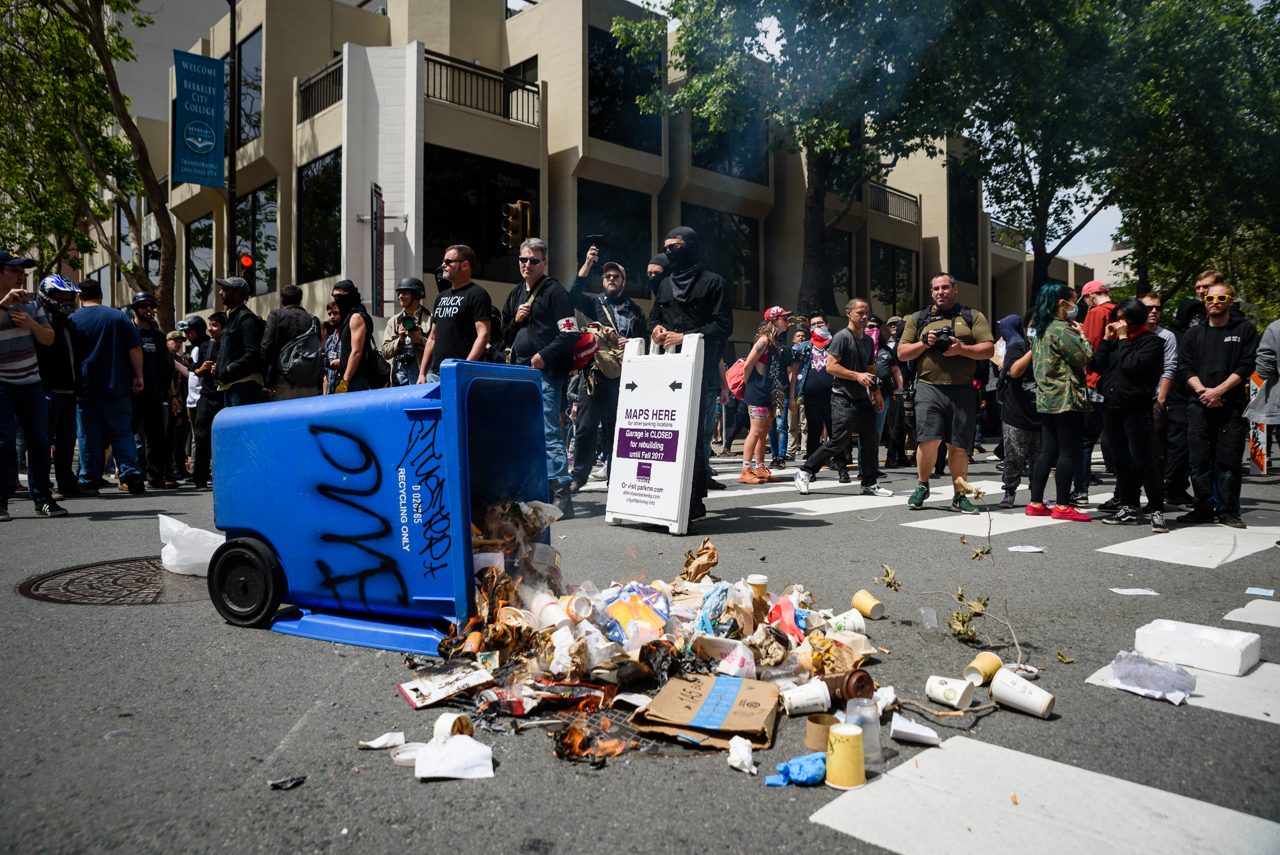 BerkeleyProtests-5.jpg