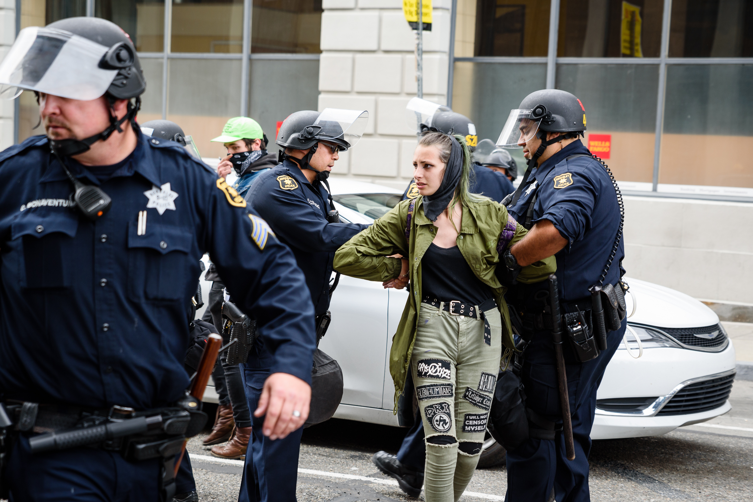 BerkeleyProtests-42.jpg