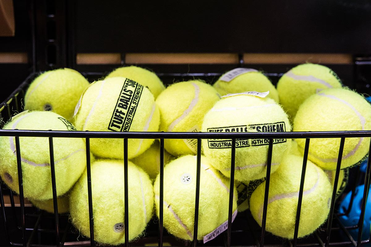 OC1A4612_TENNISBALLS.jpg