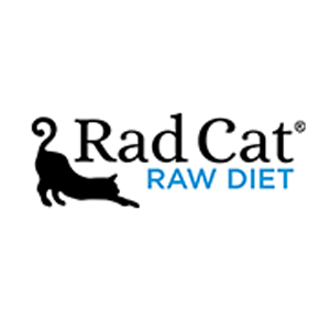 Rad Cat Logo_Sept 2017_PNG.png