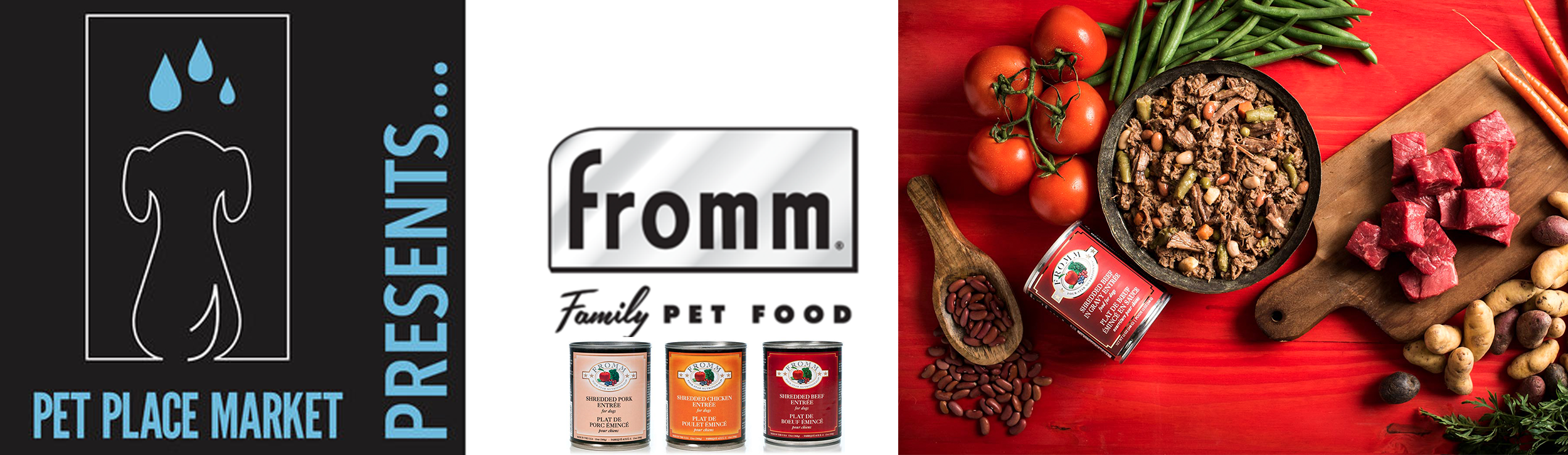 Fromm Canned Dog food PNG.png