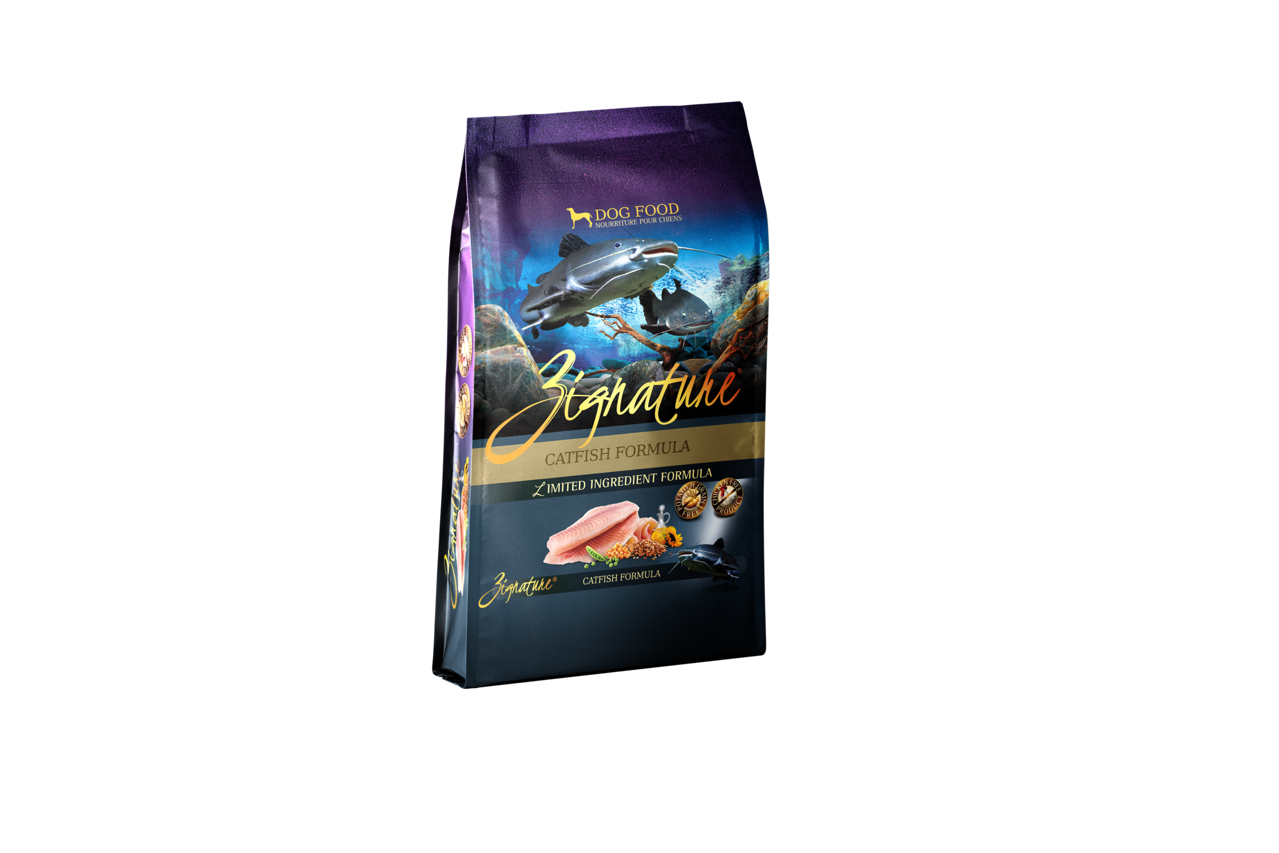Zignature_Dry_Packaging_CATFISH.png