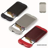 Umbra Bungee Wallets