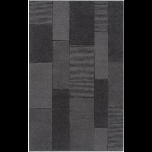bristol-black 5x8.png