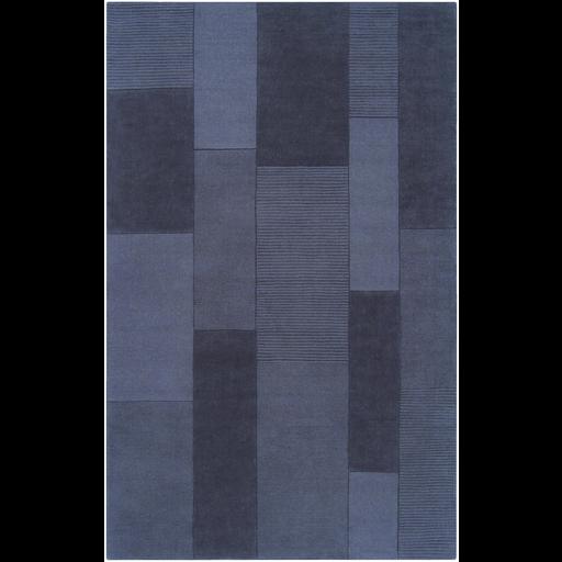 bristol-blue 5x8.png