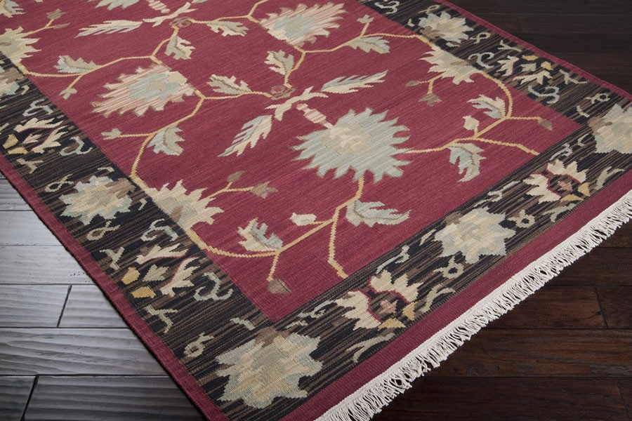 surya-nomadic-kilim-red-charcoal-traditional-rug-nmd-702-32c.jpg
