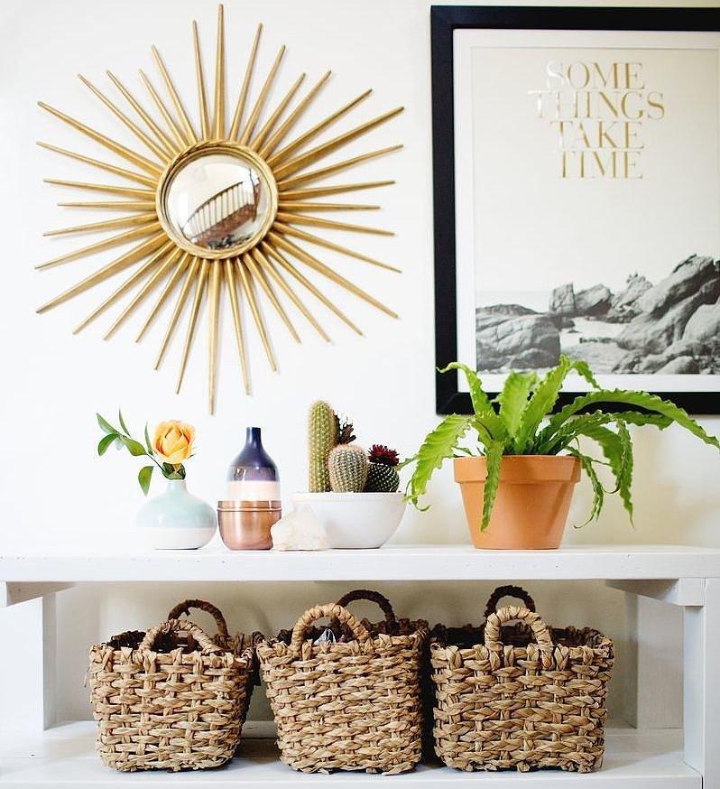 housewares icon.jpg