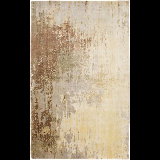 watercolor wat5001-58.png
