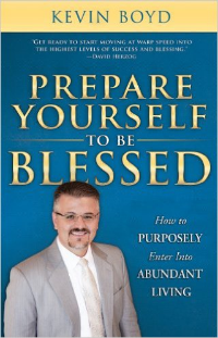 Pastor-kevin-boyd-prepare-yourself-to-be-blessed