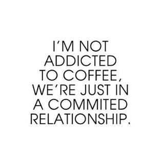 coffee relationship.jpg
