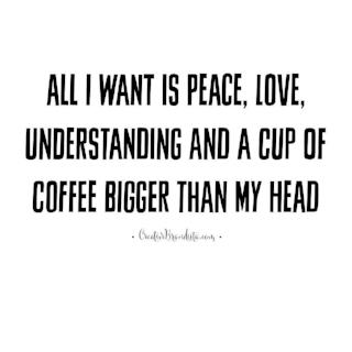 Coffee Head.jpg