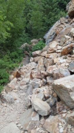 Tricky Rocks.jpg