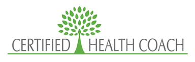 Certified-Health-Coach_Logo.jpg