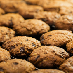 Cookies Stock Photo.png