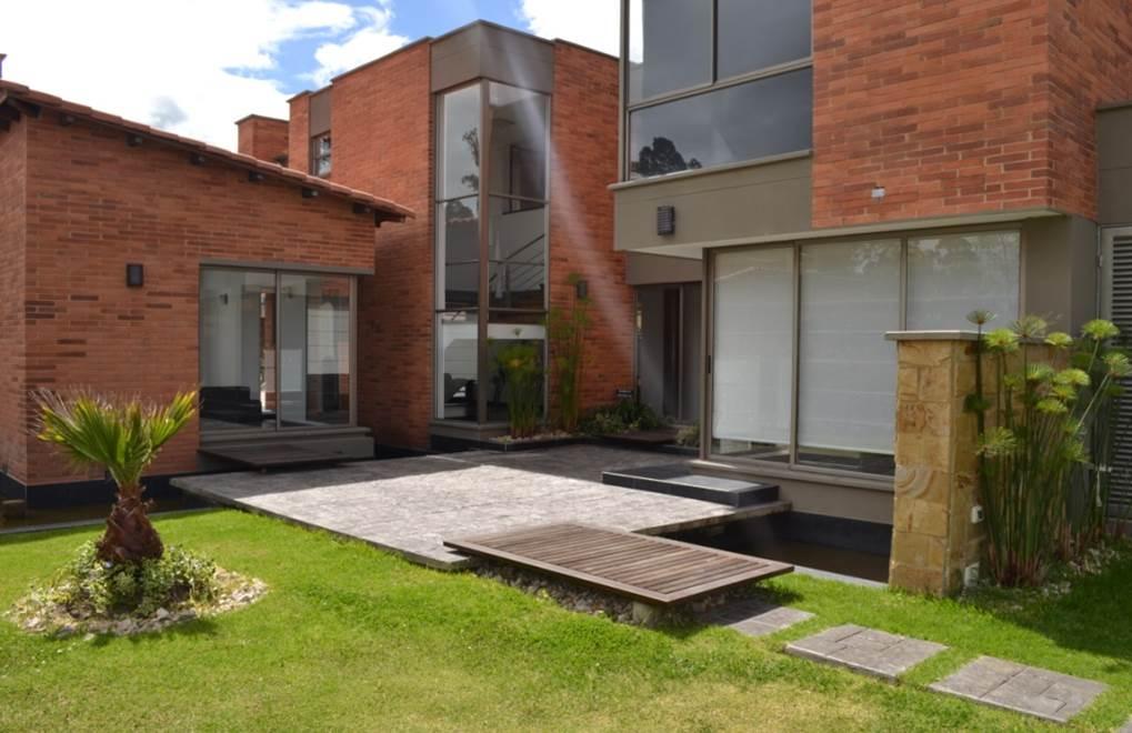 Zen patio.jpg