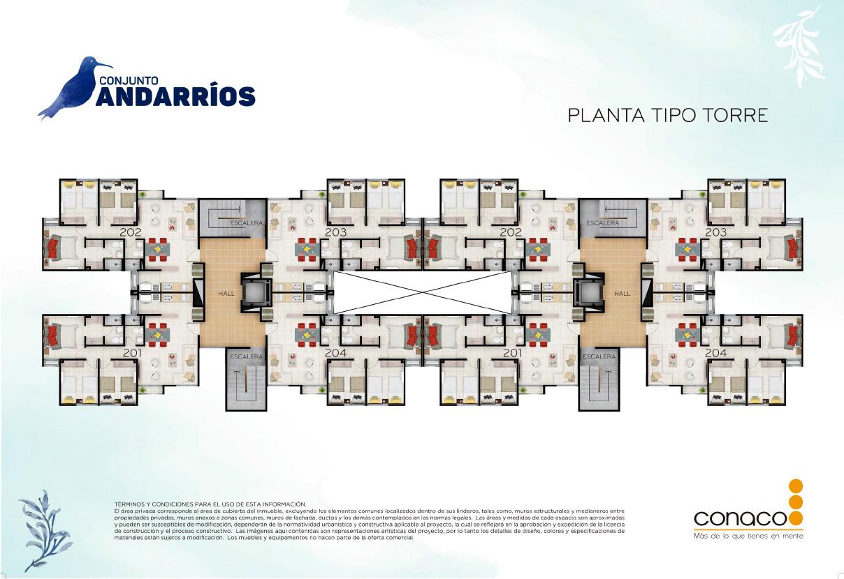 ANDARRIOS_0000_Capa 8.jpg