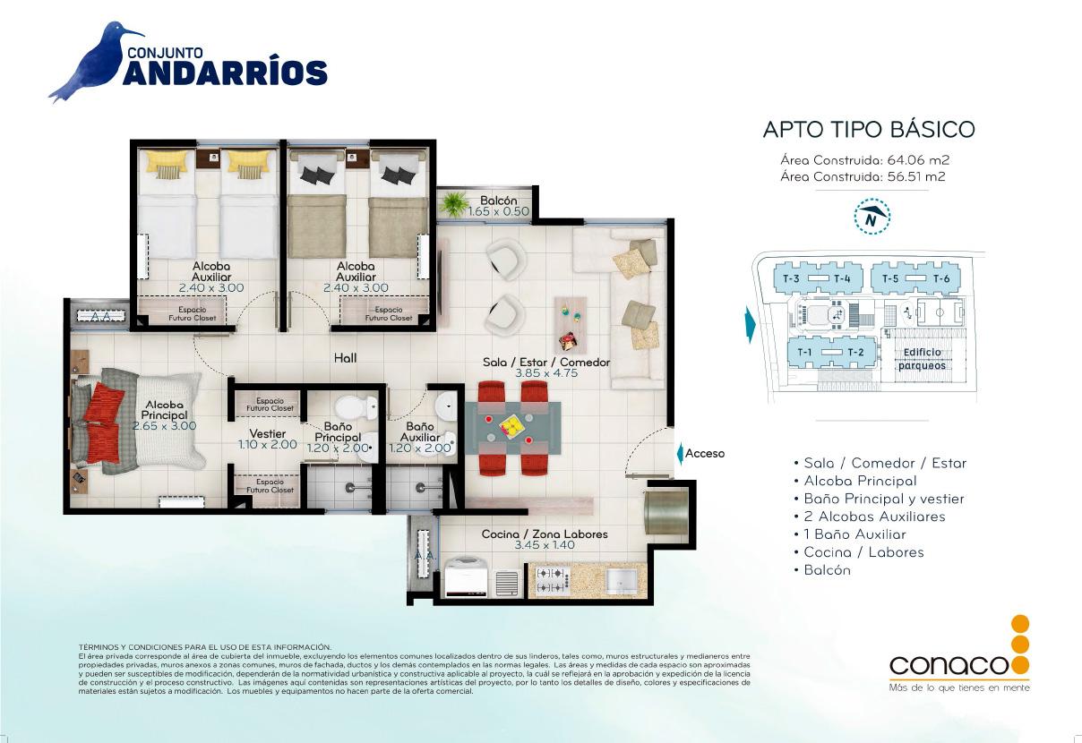 ANDARRIOS_0003_Capa 5.jpg