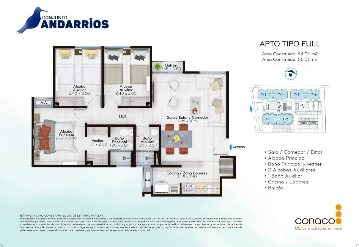 ANDARRIOS_0007_Capa 1.jpg