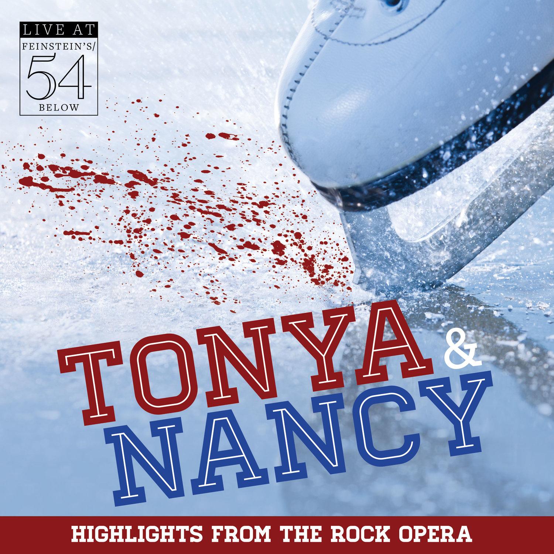 tonya-nancy5.jpg