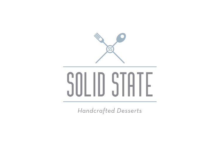 SolidState_Detail_2.jpg