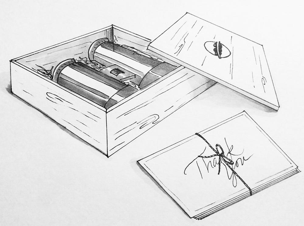 NB_Box_Sketch_Detail.jpg