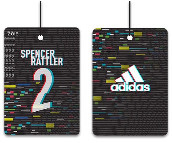 adidas_glitch_tags.jpg