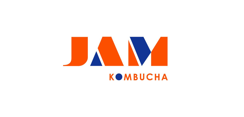 JAM_Assets_Logo.jpg