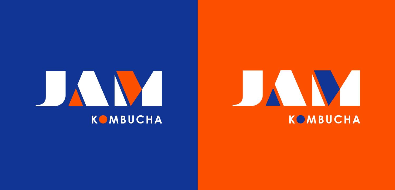 JAM_Assets_Logo_Colors.jpg