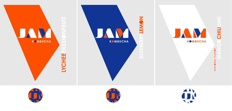 JAM_Assets_Labels.jpg