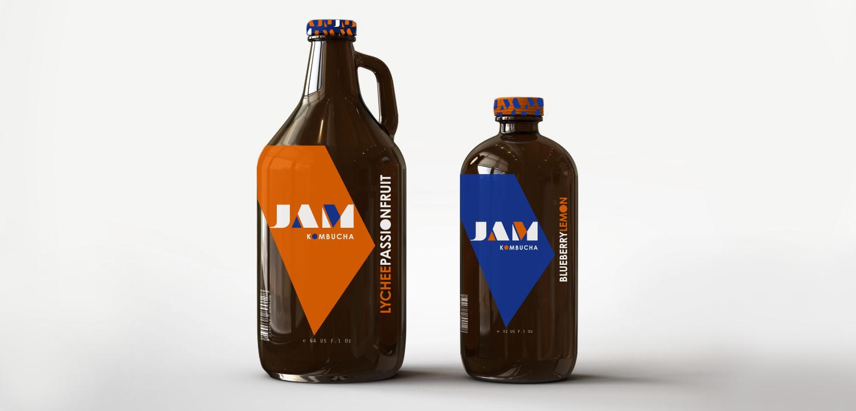 JAM_Assets_Bottles1.jpg