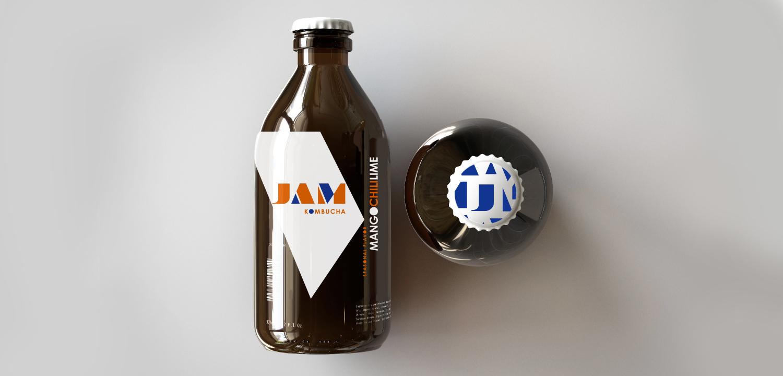 JAM_Assets_Bottles2.jpg