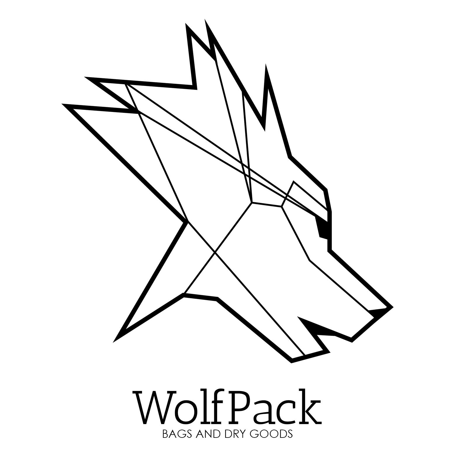 WOLFPACK BAGS AND OGODS.jpg